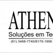 Athenas Soluções em Tecnologia