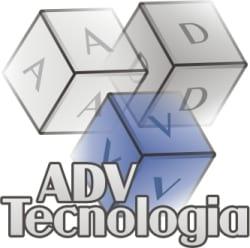 ADV Tecnologia