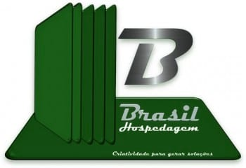 BrasilHospedagem