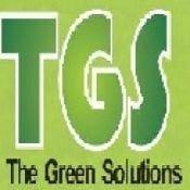 TGS - Soluções em Meio Ambiente - Consultoria Ambiental