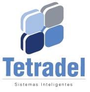 Tetradel Sistemas Inteligentes