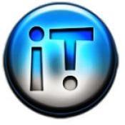 Intellitools Desenvolvimento de Software