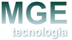MGE Tecnologia