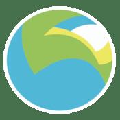 Brasil na Web Ecommerce
