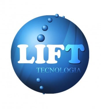 LIFT Tecnologia