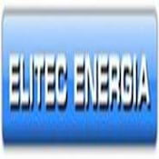 Elitec Energia manutenção e venda de Nobreaks