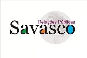 SAVASCO IT BUSINESS MOBILE APP TECH