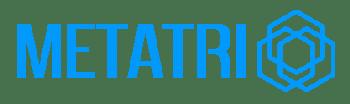 Metatri