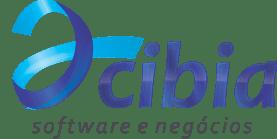 Cibia Software e Negócios