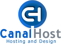 Canal Host