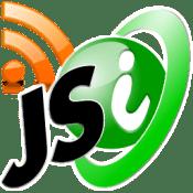 JS-Info Soluções em T.I.