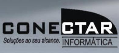 Conectar Informatica