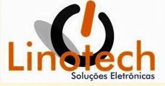 Linotech Soluções Eletrônicas