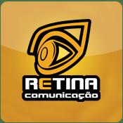 Retina Comunicação