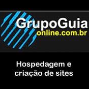 Grupoguiaonline.com.br