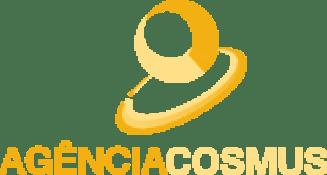 Agência Cosmus - Soluções Web