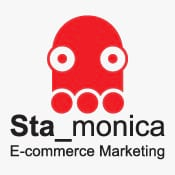 Sta_Monica - Ecommerce Marketing