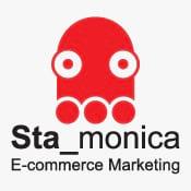 Sta_Monica - Ecommerce Marketing