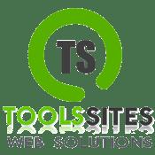 Tools Sites