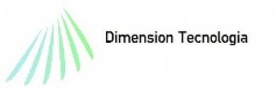 Dimension Tecnologia
