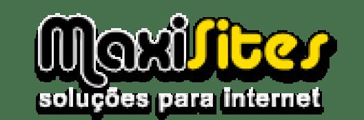 Maxisites
