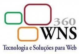 WNS360º