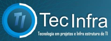 Tec Infra
