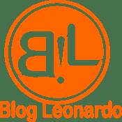 Blog Leonardo
