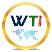 WTI Divulgações - Web Marketing e Publicidade Online