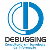 Debugging Consultoria em Tecnologia da Informação