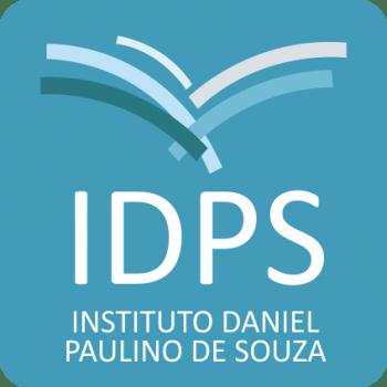 IDPS - Formação Profissional