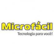 MICROFACIL