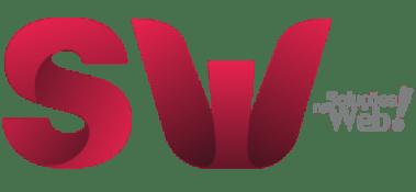 SW Criação e Otimização de Sites