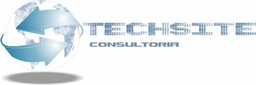 Techsite Consultoria
