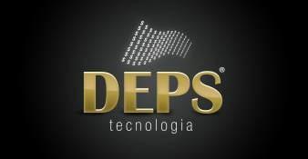 DEPS TECNOLOGIA LTDA