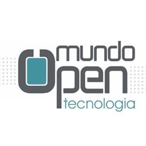 Mundo Open Tecnologia