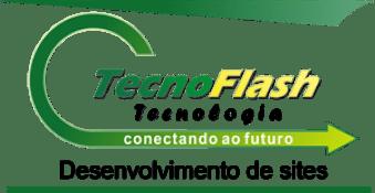 TecnoFlashTecnologia