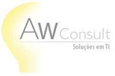 AW Consultoria e Soluções em TI