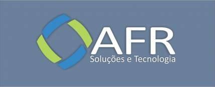AFR Soluções e Tecnologia