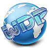 WDP - WebDesigner Profissional