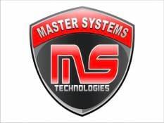 Master Systems Informática