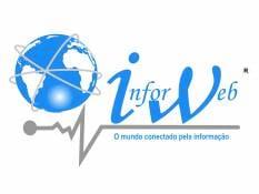 Inforweb Comunicação e Desenvolvimento