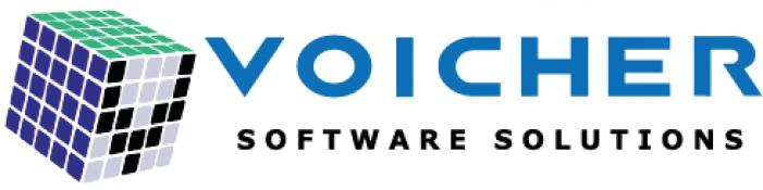 Voicher Software Solutions