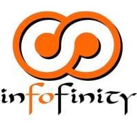Infofinity Tecnologia