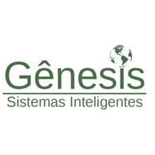 Gênesis Sistemas Inteligentes LTDA ME