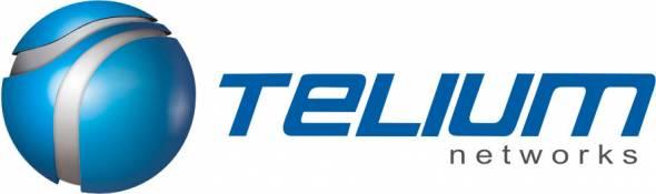 Telium Networks