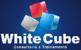 White Cube Tecnologia da Informação