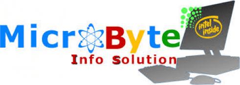 MicroByte Info Solution