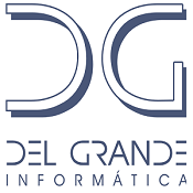 Del Grande Informática e Telecomunicações Ltda