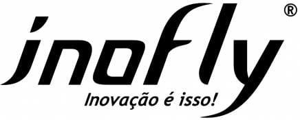 Inofly - Sistemas e Serviços para Internet